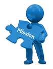 mission-icon-use
