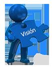 vision-icon-use