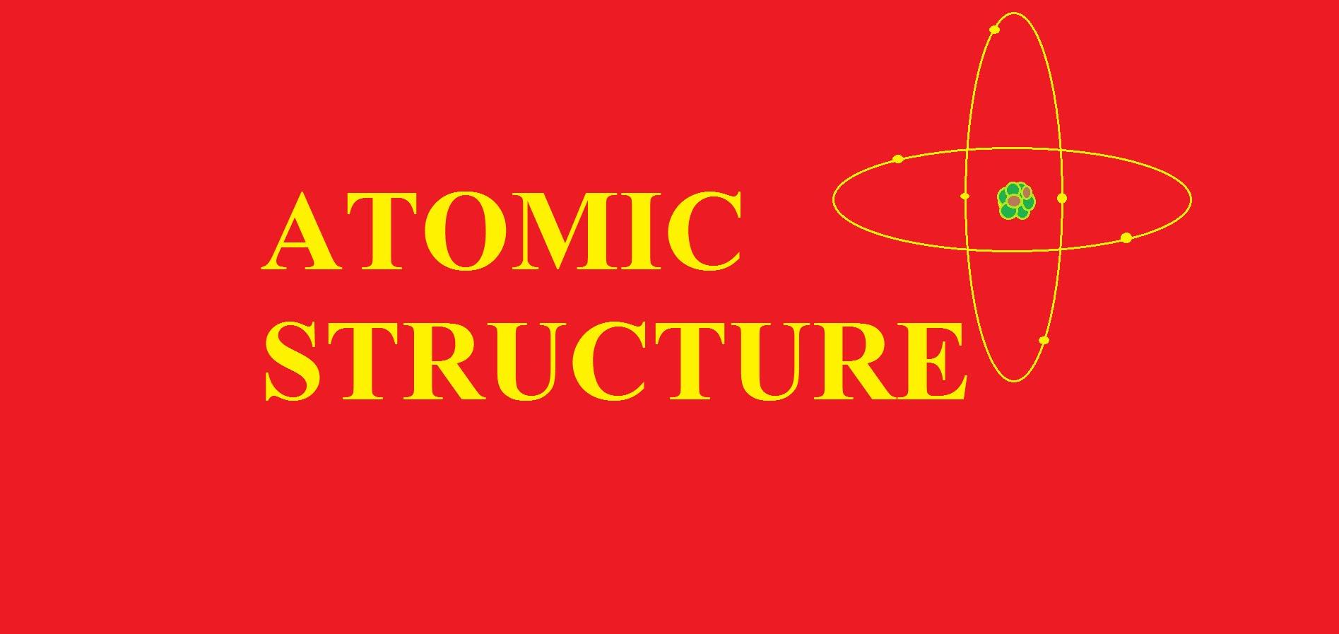 structure-proton-martial