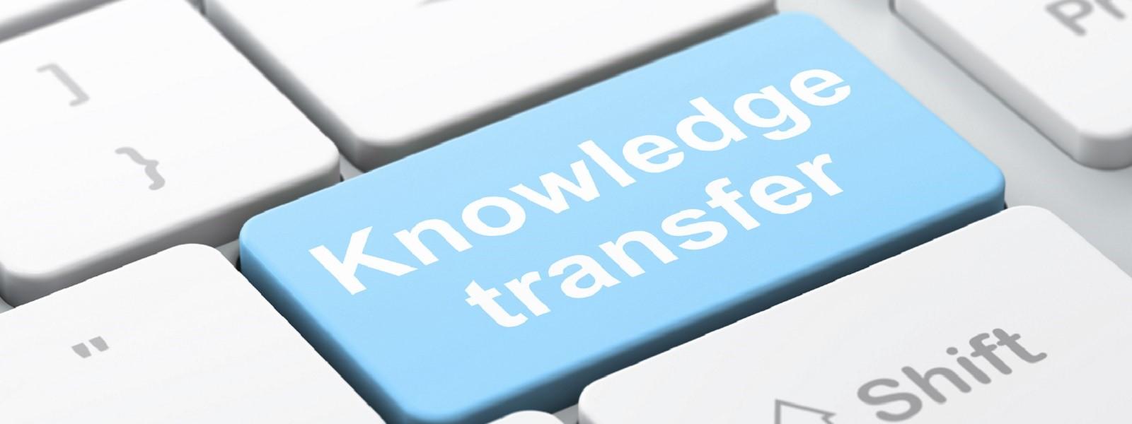 knowledge_transfer_kt_proton