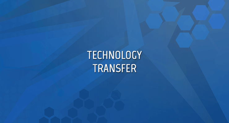 technology_transfer_protoneurope