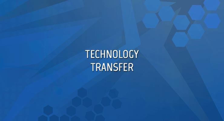 technology_transfer_protoneurope