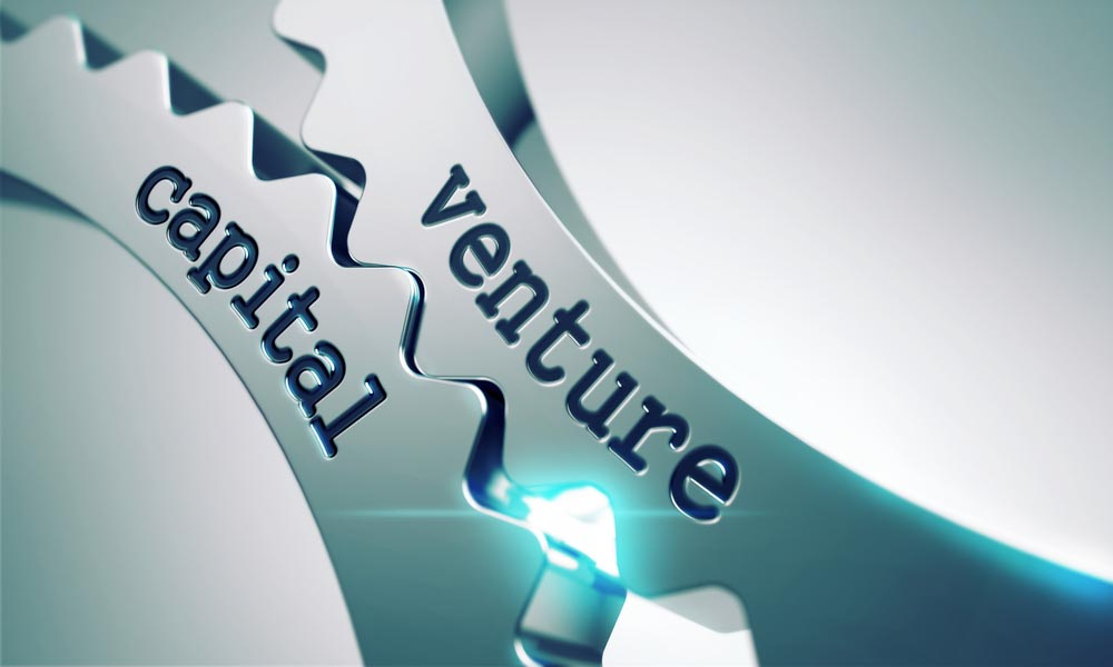 Venture-Capital-Protoneurope